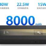 Huawei представила мобильные роутеры 5G Mobile WiFi Pro
