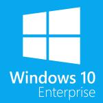 Microsoft продлевает срок поддержки Windows 10