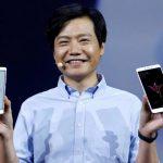 Зарплата главы Xiaomi за год составила 1,5 млрд долларов