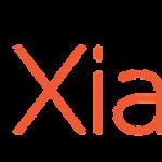 На IPO в Гонконге Xiaomi планирует привлечь более 6 млрд долларов