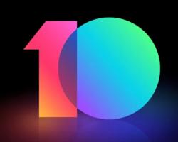 Android Pie скоро появится для еще нескольких смартфонов Xiaomi