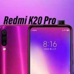Опубликован исходный код ядра смартфона Redmi K20 Pro