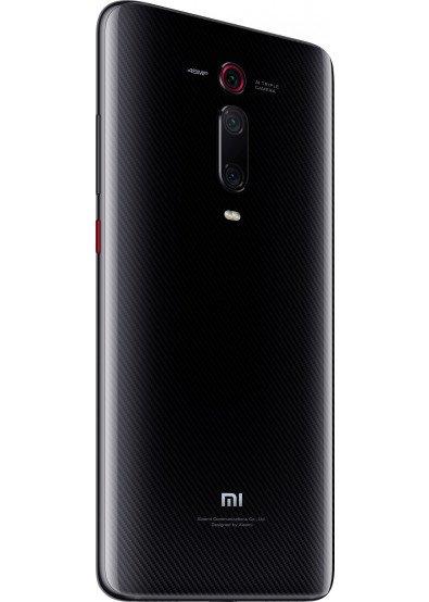 Xiaomi Mi 9T быстро разряжается после обновления — исправление скоро будет