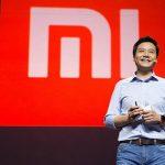 Xiaomi сумела привлечь на IPO $4,7 млрд, не достигнув запланированных $6 млрд