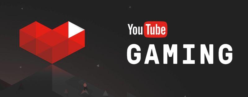 youtube-gaming-banner-800x315.jpg