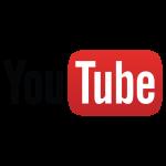 Количество зарегистрированных активных пользователей YouTube превысило 1,5 млрд человек в месяц