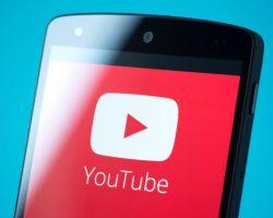 Как смотреть YouTube на Android в фоновом режиме