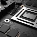 Стали известны характеристики Project Scorpio — следующей игровой консоли от Microsoft