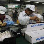Foxconn опять уличили в использовании детского труда для сборки смартфонов Apple